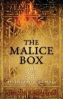 maliceboxcover