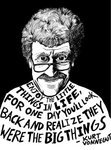 Vonnegut_Little_Things