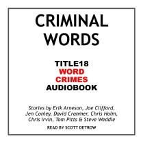 criminalwords4