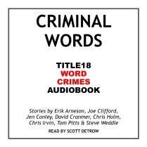 criminalwords4
