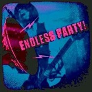 EndlessParty