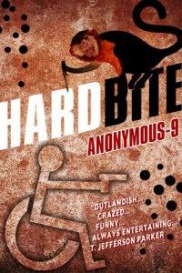 HardBite