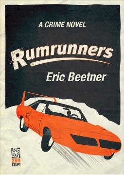 rumrunners-cover-01