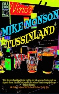 Tussinland