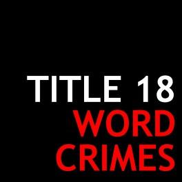 wordcrimeslogoblack