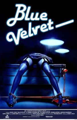 1986-blue-velvet-poster2