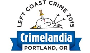 Crimelandia