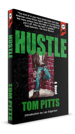 hustle_tom_pitts