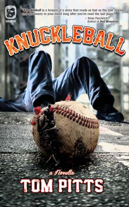 Knuckleball_frontcover_dress_fin