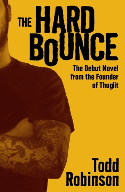 The-Hard-Bounce