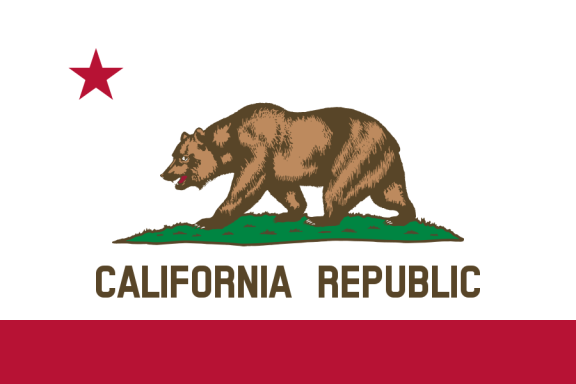 900px-Flag_of_California.svg