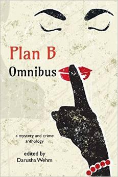 Plan B Omnibus