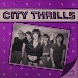 rsz_city_thrills