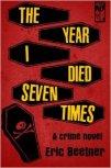 Seven Times