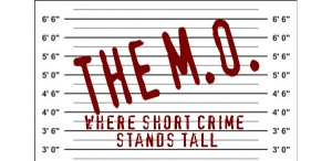 The-M-O-Short-Crime-Stands-Tall-600