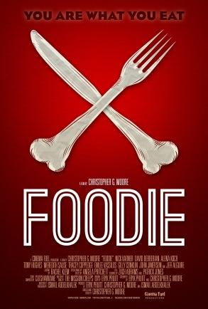 Foodie_Poster-LR
