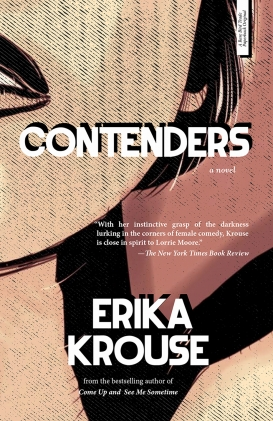 Contenders med-res cover