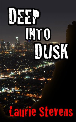 Deep Dusk