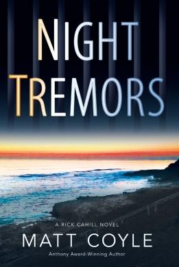 Night Tremors final Jacket (2)