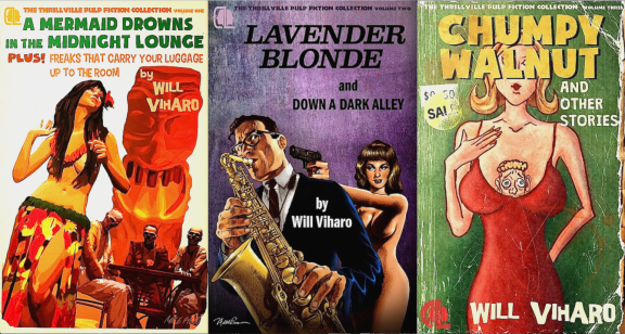 pulpcollection2