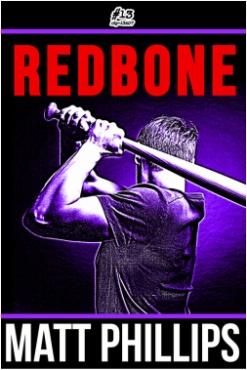 Redbone_Cover