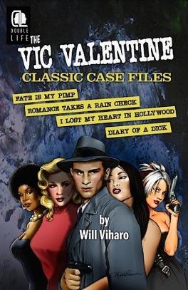 VicValentine_ClassicCaseFiles_v2_LR copy