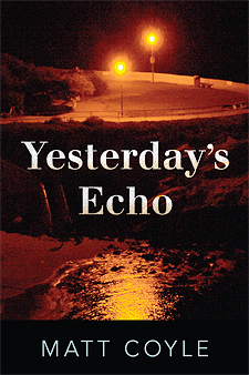 yesterdays-echo-225