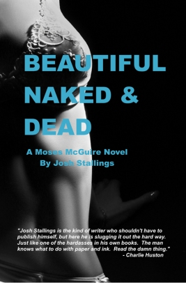 beautiful-naked-and-dead
