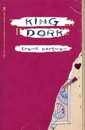 King_Dork_cover