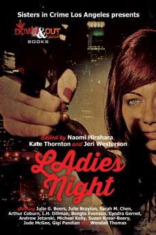 Ladies-Night-Cover
