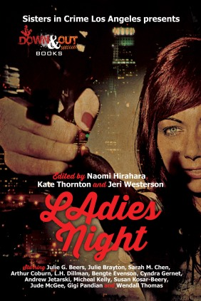 Ladies-Night-Cover