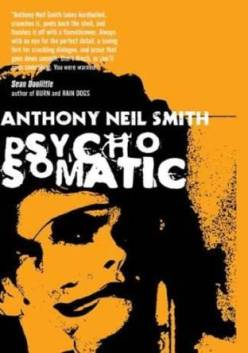 Psycho ANS