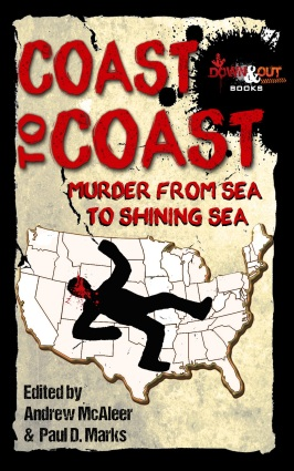 Coast to Coastx_1500 -- Paul D Marks