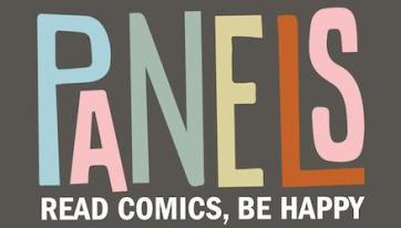 Panels Logo