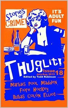 Thuglit 18