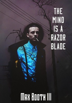 covers - the mind is a razorblade