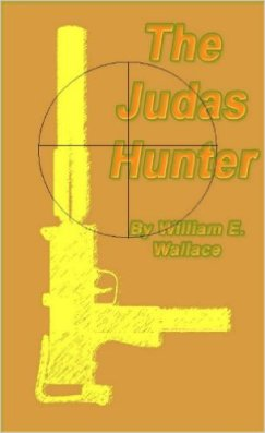 Judas Hunter