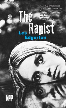 Les-Edgerton-The-Rapist-Blog-Book-Review-Dead-End-Follies
