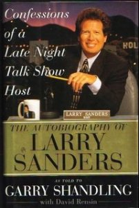 Larry Sanders