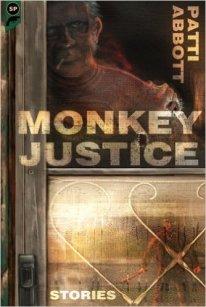 Monkey Justice