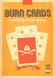 Burn Cards