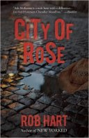City Of Rose