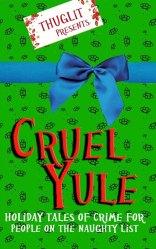 Cruel Yule