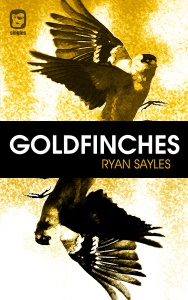 goldfinches-sayles-cover-template-5x8-c
