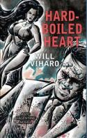 Hard-Boiled Heart