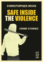 safe-inside-the-violence_cover