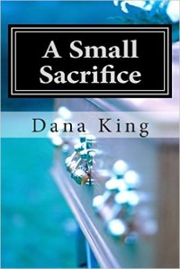 Small Sacrifice