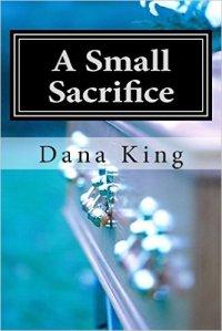 Small Sacrifice