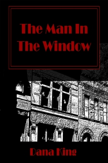 The Man in the Window cover