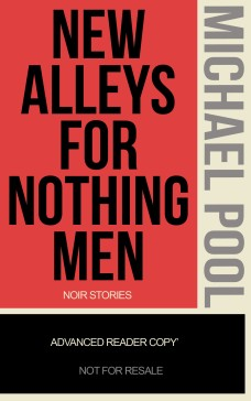 new-alleys-cover-front